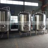 High performance brewery equipment,micro beer brewery,2000L small brewery for sale micro brewery fermenter