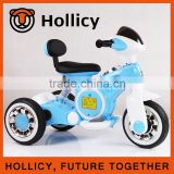 2016 new baby motorcycle children electric mini car, kids ride on car