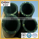 20Bar Rubber Farm Soaker Irrigation Water Hose Pump