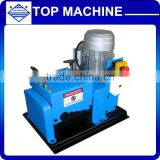 cable stripper and cable peeling machine,cable stripper