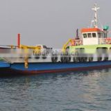 Small landing craft for sale(Nep-ld0001)