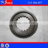 Provide original higer bus spare parts 115304057 ( s6-150 transmission)