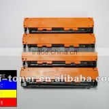color toner cartridge C409 for hp HG-S-C409 BK	Samsung CLP409	CLP310N/315/315W CLX3175/3175N/3175FN HG-S-C409 C