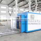 Excellent Powder Coating Oven