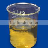 Cationic Polymeric Flocculant Polyamine 50% chemical