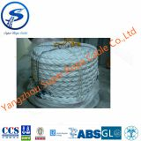 pp 8strand braid ropes,8strand  Nylon,8strand Polyester rope,8 strands PP Fiber rope,pp and polyester mixed