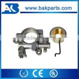 Hot sale garden tool parts chain saw parts 029, 039, MS290, MS310, MS390 oil pump with worm gear