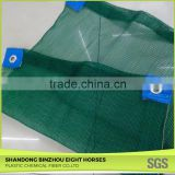 Buy Direct From China Factory Different Sizes Fda Approved Foam Olive Net&Fruit Nets for Sale