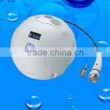 Cool 2013 RF machine wrinkle removal small business equipment for home use OB-R 01
