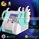 2015 Portable Ultrasonic Cavitation Vacuum Ultrasound Therapy For Weight Loss Slimming Machine Fast Cavitation Slimming System