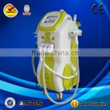 topsale weight loss cavitation+ipl+RF-large promotion