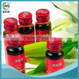 professional skin care collagen health supplementary food