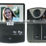 V2 video door phone