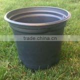 13*10,5 cm Thermoformed Pot