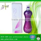 Anti-dandruff shampoo, mild hair shampoo names,shampoo containing keratin