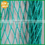 Nylon material Molofilament Fishing Float Net for export