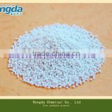 zinc sulphate monohydrate feed grade 33%-35%