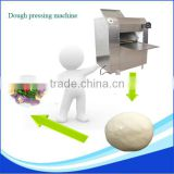 Dough sheeter for Baklava phyllo dough machine/dough sheeter for home use/Crisping Sheeter Machine