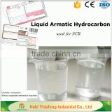 liquid aromatic hydrocarbon paper chemicals used in carbonless copy paper Bibenzyl cas 109-29-7