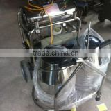 automatic cow milking machine price
