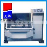 TY-609 Hot Selling meat mixer for sale (Video) Taiwan Factory