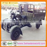 Chongqing ATV four wheel motorcycle,Four wheel car price,2012 can-am spyder rts,importers list