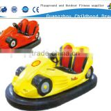 (HD-11302) children bumper car/ electric bumper car/ride on car hot selling bumper car games online