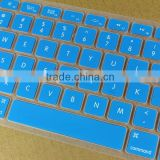 keyboard skin protector cover for mac 15""