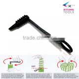 high quality rotate cucumber fruit tools cutter