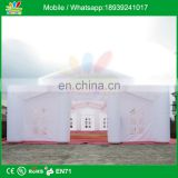 Inflatable Tent Customized 60X30ft Inflatable Wedding Party Tent