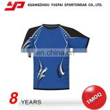 Comfortable Design New Design Sri Lanka Cricket Team Jersey