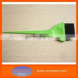 Professional high quality Hair tinting brush