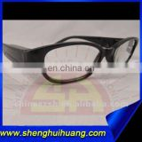 new design light up reading glasses when reading book