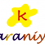 Foshan Karaniya baggages Co.,Ltd