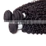 Alibaba cheap factory price human hair closure 100 virgin human hair