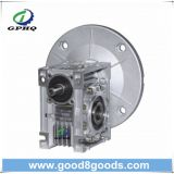 RV 1HP/CV 0.75kw Speed Reductor Motor