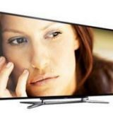Sony KD-84X9000 LED TV , 3D 84