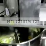 Ketchup Chilli Tomato Frying Sauce Porridge Hot Pot Flavouring Making Machine Boiling Cooking Pot
