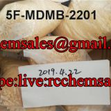 buy 5FMDMB2201,5f-mdmb-2201,5fmdmb-2201,5f-mdmb-2201 supplier