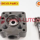 types of rotor heads 146405-3720/9461618910 6 Cylinders 11mm Right Turning for Nissan Automobile Engine Parts