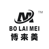 Inquiry About Foshan Bolaimei Electrical Technology Co.,Ltd