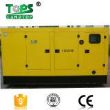 Good Quality three phase slient type diesel generator price