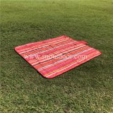 Portable moistureproof Oxford Picnic Blanket 180x150cm