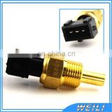 WL07-0011 Water temperature sensor for Zhonghua FSV FRV BYD 1.6