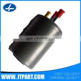 HDF924E for genuine parts Fuel Filter