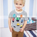 Custom Baby Clothes Carters, Baby Clothes Manufacturers Usa Market