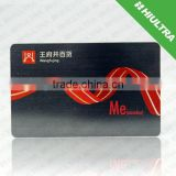 Contactless Proximity CR80 PVC printing Cards RFID Card Smart Card Access Card Accept Paypal