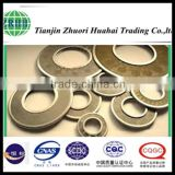 stainless steel wire mesh filter disc for provides good corrosion and oxidation resistance