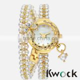 Promotion item new arrival women fashion hand watches                                                                         Quality Choice