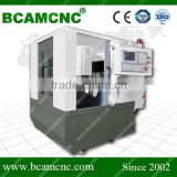 Professional design! custom engraved metal beads cnc moulding machine BCM6060